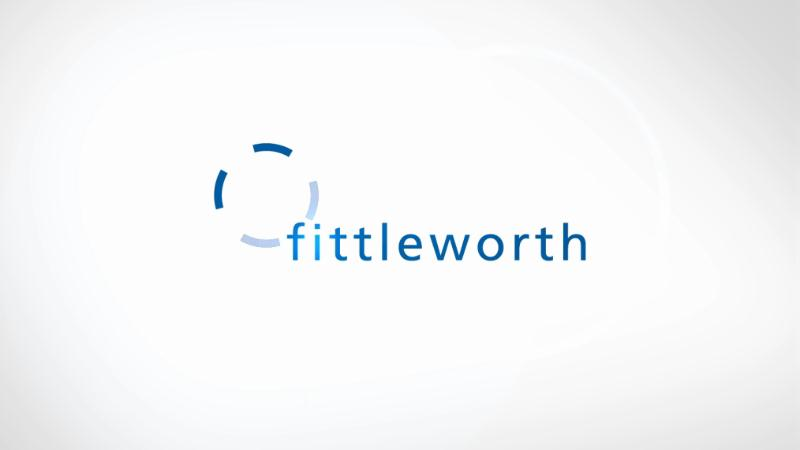 Fittleworth