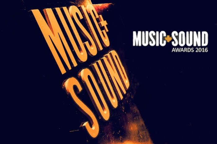 Music+Sound-Awards-2016
