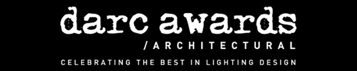 darc-awards-architectural