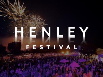 henley-thumb1